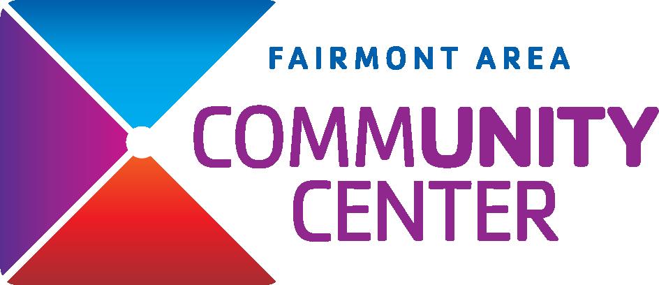 Fairmont Area Community Center